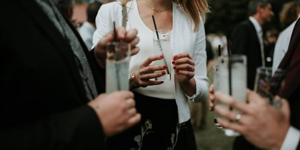 viabar weeding marriage cocktails barman a domicile evenement #offrezvousunbarman bartender lille nord pas calais events hauts de france cocktail signature mojito