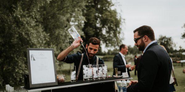 viabar atelier cocktails barman a domicile evenements entreprise activités cocktails signature cocktails créations mixology